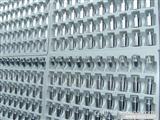 超级法拉电容6061/1050铝件