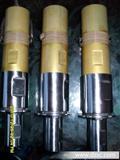 大量超声波换能器,专向全国超声波同行批发供货
