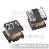 长方形  开放型 贴片电感线圈5.7*5.0*4.7-1000uH/0.2A