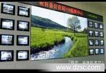 青海省最强实力LED显示屏