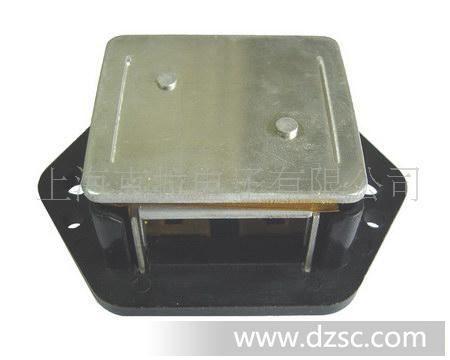 芯片 汽车空调风机调速电阻高清图片