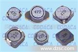 Shielded Inductor 屏蔽绕线电感 EMI电感 抗干扰电感