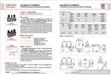 MSQ-0.66、MFO-0.66系列低压电流互感器