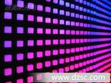 LED幕墙屏