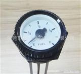 SKY品牌机械式不锈钢表针6英寸油量传感器