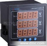 CD194F-3X1数显频率表