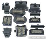 上海热流道连接器,温控箱连接线,重载连接器,热流道维修,温控箱温控表维修