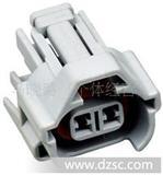 厂家优质汽车防水接插件DJ7024-2-21,汽车发动机线束接插件