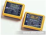 Fluke1623Kit接地电阻测试仪