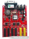 条屏控制卡led系列