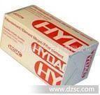 特价德国HYDAC贺德克压力传感器EDS348-5-250-000