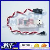 飞越 Tarot ZYX3轴陀螺仪/传感器 USB传输线组 ZYX07/F02112