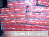 优质订制各种电子线 连接线 导线 线材5/0.8双头镀锡线3公分