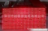 室内¢3.75 LED单色模组大优惠,厂家直供