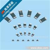 【原厂】风华片式热敏电阻(NTC)0402/0603/0805/1206(全系列)