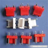 厂家直销VH针座 100包起批 支持混批 红色白色