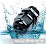 专业生产 电缆固定头 外迫式电缆固定头 (温州旭隆)品质保证