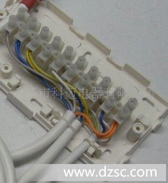 接线端子排.科迈品质.接线柱,接线端子