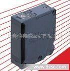 超低价SUNX光电传感器CX-422,421