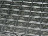 内存SDRAM芯片 K4H561638H-UCB3 特价专售