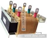 变频器专用交流进出线电抗器