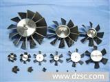 涡轮传感器配件(叶轮)