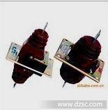 高压浇注式电流互感器LAZBJ-10  20-600/5(A)