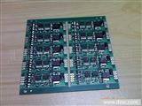 38段荧光板控制器