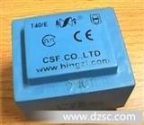 优质德国西门子 EPCOS 压敏电阻 电容