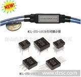 MIL-STD-1553B耦合器 变压器 芯片