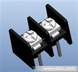 优质8500,LED端子,接线座,电源座