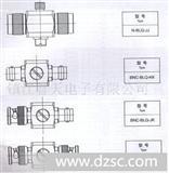 天馈、信号避雷器器件(图)