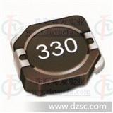 贴片电感 屏蔽电感器 SMD功率电感 珠海电感器