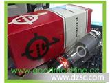 专业高周波熔接机火花保护电子管