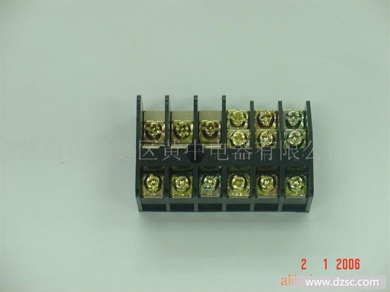 塑料/橡胶机械,液压气动机械,印染机械接线端子