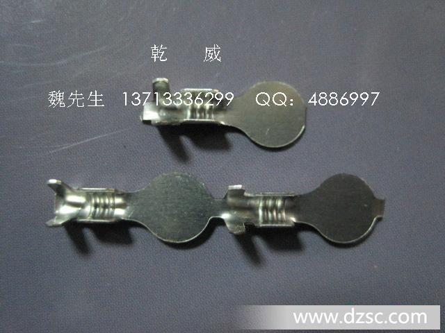 tt350碰焊端子,电器接线端子,条形碰焊端子