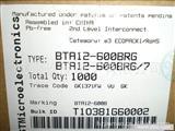 专业ST 原装正品可控硅 BTA06 BTA08 BTA12 BTA16 BTA41 等
