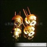 国产激光芯片和各种器件