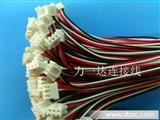 XH TJC3 2.54mm �B接� �束端子 加工�
