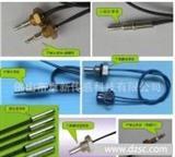 大量NTC热敏电阻,温度传感器(温度探头)