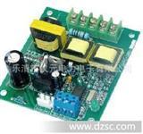 CF系列可控硅控制器(�|�l板)-�蜗嗫煽毓栌|�l板