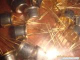 单结晶体管BT33F