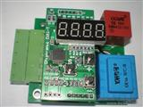 可控硅触发器 单相调压移相可控硅触发器