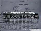 代理经销福斯特肖特基二极管MBR1040-10200