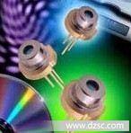 2012阿里价格最低 高功率激光二极管 模组必备原料