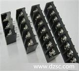 低价HB9500接线端子(开关电源接线端子)