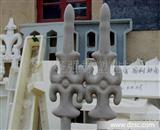 雕花围栏模具