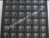 发HDMI 射器AD9889BBCPZ-165/AD9889BBSTZ165