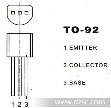 Отечественные аналоги зарубежных транзисторов