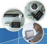 汽超声波油量传感器,油耗计量系统
